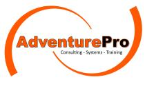 AdventurePro